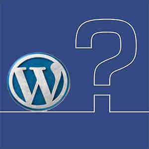 preguntas diseño web
