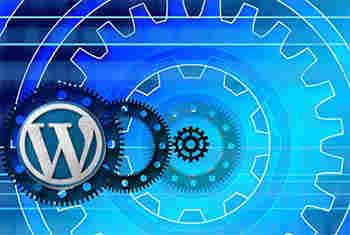 mantenimiento wordpress