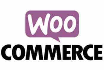 logo tiendas online woocommerce