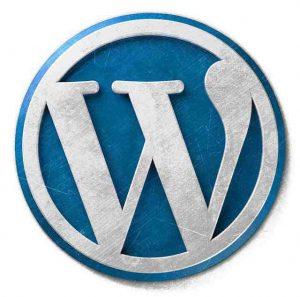 diseño web wordpress diseñador wordpress