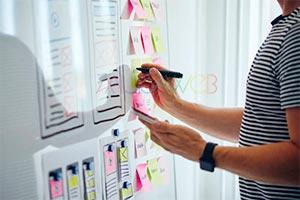 diseño paginas web diseño