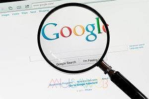 diseño paginas web indexacion