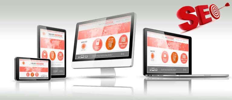 diseño web musaweb