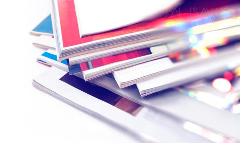 diseño tiendas online catalogos