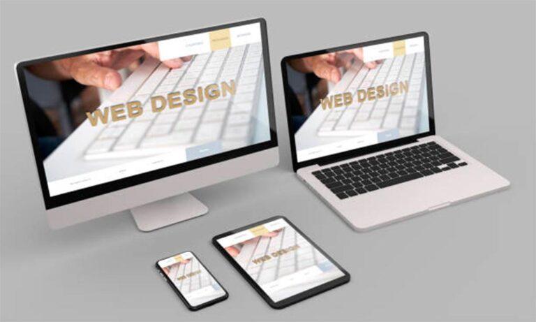 diseño web ciudad real seo