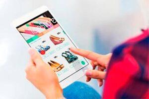 diseño web ciudad real paginas web economicas en ciudad real