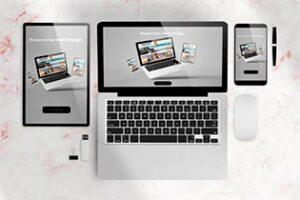 diseño web madrid diseño de paginas web en madrid