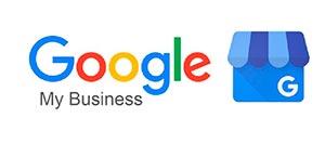 google my business musaweb