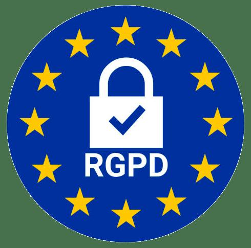 ley rgpd europa